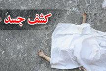 مظنونین قتل دختر نوجوان در قوچان دستگیر شدند