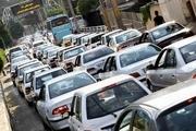 جدیدترین قیمت خودروهای داخلی در بازار+ جدول/ 19 آذر 97