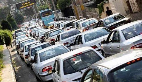 کیفیت خودروها در اسفند ۹۶ اعلام شد
