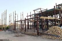 14 هزار واحد مسکونی آسیب پذیر در دست بازسازی است
