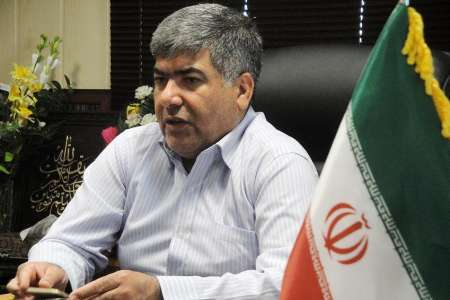 تعداد نهایی نامزدهای انتخابات شورای اسلامی شهرستان قرچک اعلام شد