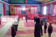 یکهزار معلم خراسان شمالی نحوه تدریس تربیت بدنی را فرامیگیرند