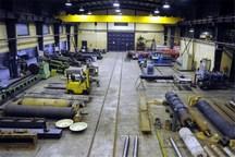 دولت از توسعه واحدهای تولیدی حمایت می کند