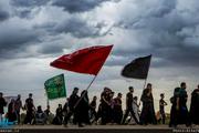 زائران از ارائه اطلاعات شخصی به افراد ناشناس در عراق خودداری کنند