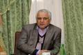 بهرهبرداری از 94 طرح عمرانی و تولیدی تالش در هفته دولت
