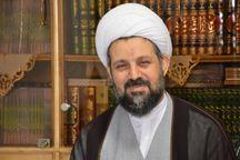 ملت ایران برای تشکیل حکومت اسلامی و جامعه دینی انقلاب کرد