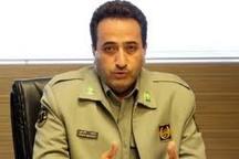 تشریح برنامههای پیشنهادی اداره کل حفاظت از محیط زیست برای رویداد تبریز 2018