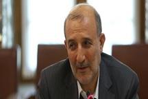 رئیس کمیسیون صنایع مجلس: خودروهای جدید باید در کشور مونتاژ شوند