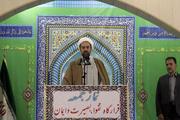 دستگیری سرشبکه ضد انقلاب نشان از اقتدار اطلاعاتی ایران دارد