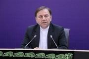 استاندار گیلان: ستادهای اربعین، زمینهساز نمایش اقتدار مسلمانان باشند