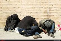 پاکسازی شهر زنجان از متکدیان و معتادین متجاهر  عملیاتی کردن 40 پروژه با 5 هزار و 900 میلیارد اعتبار