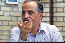 انتخاب شهردار تهران برای دور سوم عملی غیر قانونی بود
