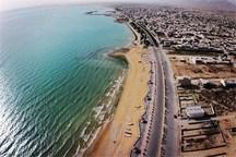 یک بخش و 2 شهر جدید در استان بوشهر تصویب شد
