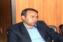 روح ایثار و شهادت طلبی ملت ایران ضامن امنیت ملی است