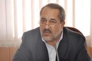ثبت نام 2 هزار و 476 نفر در انتخابات شوراهای شهر و روستای آذربایجان غربی