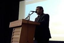 فرماندار صومعه سرا : نرخ تورم از ۴۰درصد به ۷درصد رسیده است