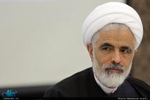 مجید انصاری: ردّ مذاکره تحت تحریم، استدلال حقوقی محکمی دارد/ واکنش به انتقادات از خندههای رئیسجمهور در نیویورک