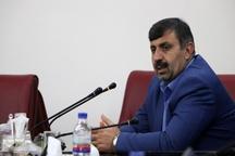 تصویب ۶۱۰ میلیارد ریال برای ترمیم سیل بندها و لایروبی رودخانه ها در خوزستان