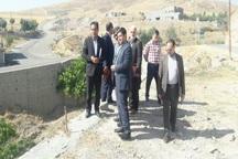 شهرداران موفق استان اردبیل تجلیل می شوند