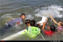 رهاسازی ۴۵۰ هزار قطعه بچه ماهی در تالاب شادگان  افتخاری نسب: مردم در حفظ تالاب و محیط زیست کوشا باشند