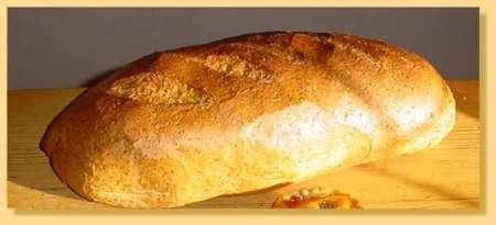نان های حجیم و نیمه حجیم مشمول استاندارد تشویقی هستند