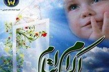 13 هزار یزدی حمایت معنوی فرزندان خود را بر عهده دارند
