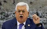 محمود عباس: انتخابات تنها راهحل فلسطین است