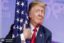 جبهه جدیدی برای استیضاح و برکناری ترامپ گشوده شد