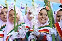 ۱۶۰ هزار دانش آموز سال تحصیلی جدید را در کهگیلویه و بویراحمد آغاز میکنند