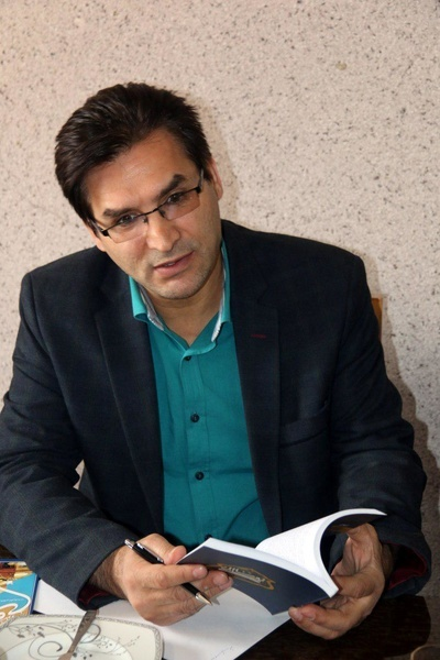 تقویت نشاط فرهنگی و معنوی از اولویتهای دانشگاه آزاد اردبیل است