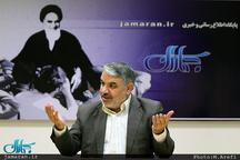 تصویر رییس دولت اصلاحات از قلوب مردم پاکشدنی نیست