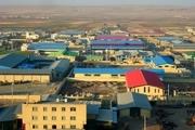 استقرار هاب های لجستیک در شهرک های صنعتی آذربایجان شرقی ضروری است