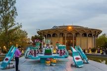 16 نوروزگاه برای استقبال از بهار در تهران ایجاد شد