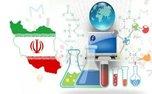 محقق ایرانی به لیست دانشمندان یک درصد برتر دنیا پیوست