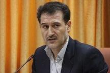 ثبت نام قطعی 285 هزار دانش آموز کردستانی در مدارس