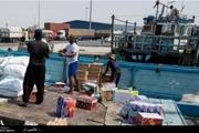 استاندار بوشهر خواستار اجرای مصوبه کالای همراه ملوان شد
