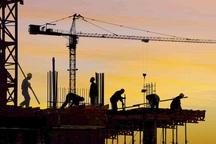 ساماندهی کارت مهارت کارگران طرح های عمرانی در شورای فنی فارس دنبال می شود