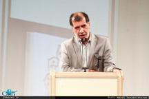 شوخی سیاسی باهنر با دولتهای «احمدینژاد» و «روحانی»