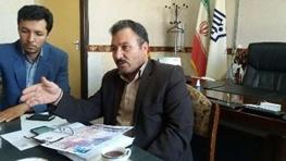 احداث 29 باب مدرسه خیرساز و مشارکتی در استان اردبیل
