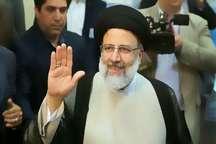 حجت الاسلام رئیسی به هیچ گروهی وابسته نیست