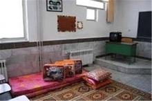 ستاد اسکان نوروزی فرهنگیان کهگیلویه و بویراحمد افتتاح شد