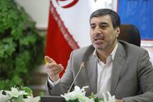 کمک های 33 میلیارد تومانی مردم به مددجویان کمیته امداد استان تهران