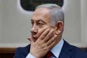 پرده دیگری از نمایش بی اساس نتانیاهو علیه ایران