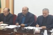 قرارگاه آبادانی 40 طرح مشارکتی را در قزوین اجرا می کند