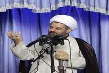 مشارکت 73درصدی ملت درانتخابات اقتدار ایران را به جهانیان نشان داد