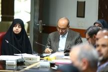 200 طرح پژوهشی برای کاهش آسیب های اجتماعی در قزوین تهیه شده است