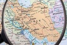 بازار ایران زیر ذره بین سرمایه گذاران بین المللی