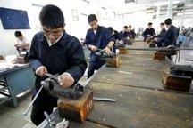 خوزستان 600 کارگاه آموزشی فنی و حرفه ای کمبود دارد