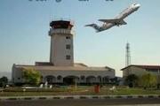 ایجاد جایگاه سوخت در فرودگاه پارسآباد ضروری است