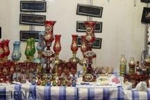 ثبت شیراز به عنوان شهر جهانی صنایع دستی و نوید ارزآوری